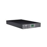 全新 Dell PowerVault TL2000 磁带库(2U/24 Slots/20* LTO6 Tape)
