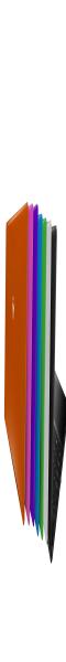 全新 麦本本 大麦5S 笔记本电脑