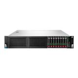 HP DL388 机架式服务器(E5-2603 v3/16G RDIMM/2*600GB 10K/H330)-艾特租电脑租赁平台