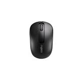 全新 雷柏(Rapoo) M218 无线鼠标-艾特租电脑租赁平台