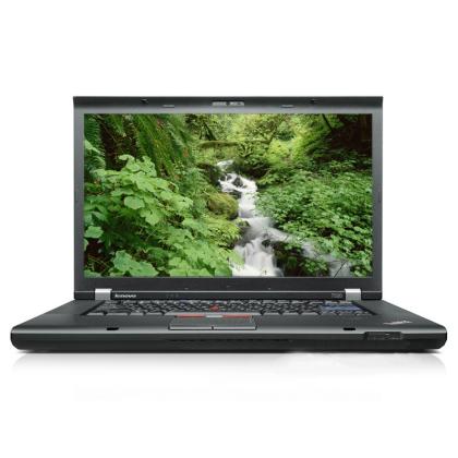 联想 ThinkPad T520 笔记本电脑