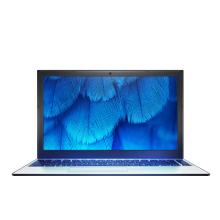 全新 麦本本 大麦5X 笔记本电脑(i7-8550U/GTX1050 4G/8GB/240GB SSD/15.6