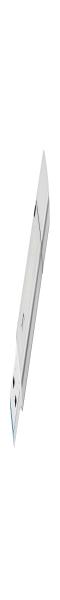 全新 金士顿 Kingston DTLPG3 USB3.0 256位AES硬件金属加密U盘
