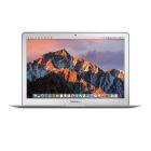 全新 苹果Apple MacBook Air 笔记本电脑(i5-1.8GHz/8GB/128G SSD/Intel HD6000/13.3