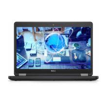 """全新 戴尔Dell Latitude E5490 笔记本电脑(i5-8250U/8GB/256GB SSD/Win10H/14""""/集显UHD 620/FHD)-艾特租电脑租赁平台"""