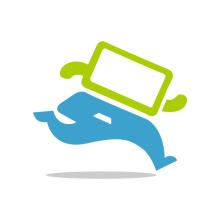 Helpdesk工程师上门巡检(第二工作日上门)-艾特租电脑租赁平台