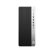 全新 HP EliteDesk 800G2 主机(i5-6500/ 8G /500G/集显)-艾特租电脑租赁平台