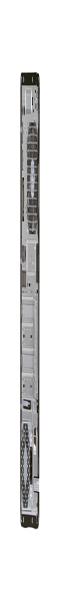 全新 HP EliteDesk 800G2 主机