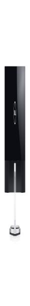 全新 Dell S2318M IPS屏液晶显示器