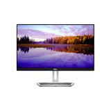 全新 Dell S2318M IPS屏液晶显示器(23''/1920*1080/DVI+VGA)