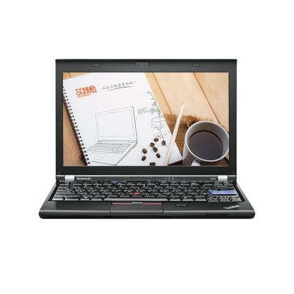联想 ThinkPad X220 笔记本电脑