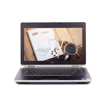Dell Latitude E6430 笔记本电脑