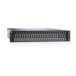 全新 Dell R730 机架式服务器-艾特租电脑租赁平台