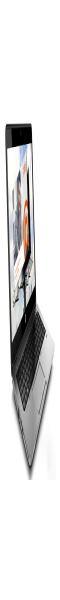 HP EliteBook 840 G1 笔记本电脑