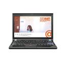 联想ThinkPad X220 笔记本电脑-艾特租电脑租赁平台