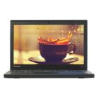 ThinkPad X240 笔记本电脑(i5/4GB/128GB SSD/12.5