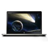 HP EliteBook 9470M 笔记本电脑-艾特租电脑租赁平台