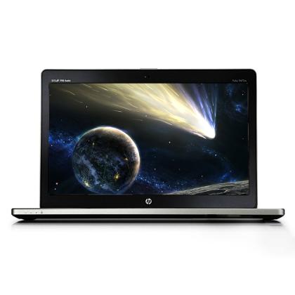 HP EliteBook 9470M 笔记本电脑
