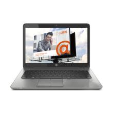 """HP EliteBook 840 G1 笔记本电脑(i5/4GB/128GB SSD/14""""/双显卡)-艾特租电脑租赁平台"""