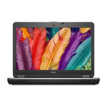 "Dell Latitude E6440 笔记本电脑(i5/4GB/128GB SSD/14""/核显)-艾特租电脑租赁平台"