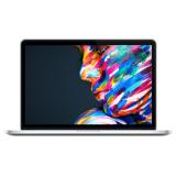 苹果Apple Pro A1278 笔记本电脑(i5/4GB/500G/13.3
