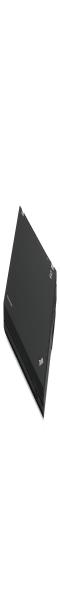 联想ThinkPad T420 笔记本电脑