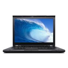 """联想ThinkPad T430 笔记本电脑(i5/4GB/250GB SSD/14""""/集显)-艾特租电脑租赁平台"""