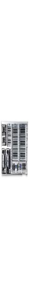 全新 同方(THTF)超强R628 机架式服务器