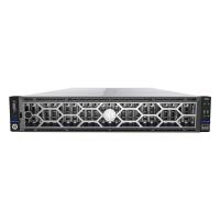 全新 同方(THTF)超强R628 机架式服务器-艾特租电脑租赁平台