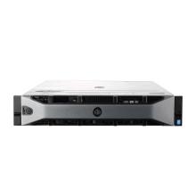 全新 同方(THTF)超强TR740 机架式服务器(2*Intel Xeon Silver 4114/2*32GB DDR4/2*300GB 10K)-艾特租电脑租赁平台