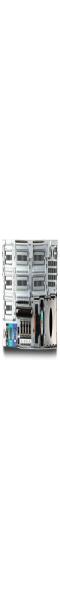 全新 同方(THTF)超强TR740 机架式服务器