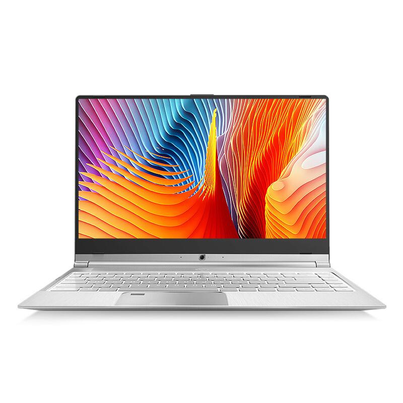 全新 机械革命(MECHREVO) S1 笔记本电脑