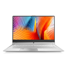 """全新 机械革命(MECHREVO) S1 笔记本电脑(i5-8250U/8GB/256G SSD/14""""/2G独显)-艾特租电脑租赁平台"""