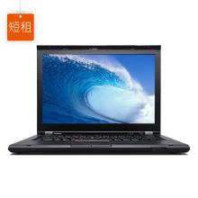 """短租-联想ThinkPad T430 笔记本电脑(i5/8GB/250GB SSD/14""""/集显)-艾特租电脑租赁平台"""