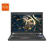 """短租-联想ThinkPad X220 笔记本电脑(i5/4GB/120GB SSD/12.5""""/集显)-艾特租电脑租赁平台"""