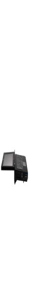 全新 清华同方(THTF)T43U 笔记本电脑