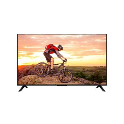 全新 清华同方50X1 4K安卓智能电视 50寸