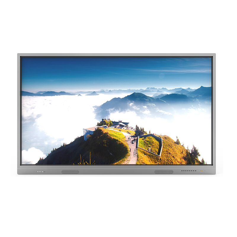 全新 清华同方PD650教育白板
