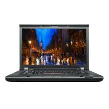 """联想ThinkPad W530 笔记本电脑(i7/16GB/250GB SSD/15.6""""/独显)-艾特租电脑租赁平台"""