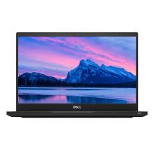 """全新 戴尔Dell Latitude E7390 笔记本电脑(i5-8250U/8GB/256GB SSD/Win10H/13.3""""/集显UHD 620/FHD)-艾特租电脑租赁平台"""