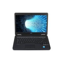 "Dell Latitude E5440 笔记本电脑(i5/8GB/128GB SSD/14"")-艾特租电脑租赁平台"