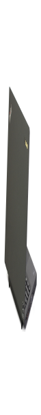 联想ThinkPad X240 笔记本电脑
