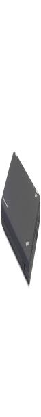联想ThinkPad T430 笔记本电脑