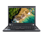 租电脑-联想ThinkPad X230 笔记本电脑