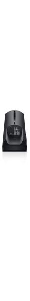 全新 戴尔Dell S2319HS IPS屏液晶显示器