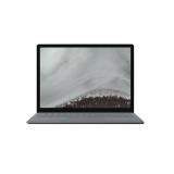 全新 微软Microsoft Surface Laptop 2 笔记本电脑(i5/8GB/256GB/13.5''/Win10H)