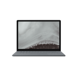 租电脑-全新 微软Microsoft Surface Laptop 2 笔记本电脑(i5/8GB/128GB/13.5
