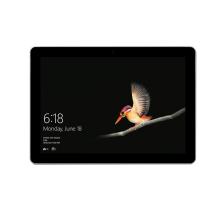 """全新 Microsoft Surface Go 超级本(intel 4415Y/4G/10""""/64GB/Win10H 不含键盘/触控笔)-艾特租电脑租赁平台"""