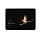 "租电脑-全新 Microsoft Surface Go 超级本(intel 4415Y/8G/10""/128GB/Win10H 不含键盘/触控笔)"