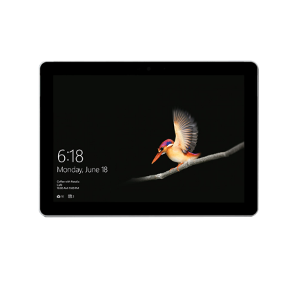 全新 Microsoft Surface Go 超级本